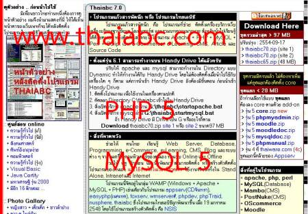thaiabc 7.0