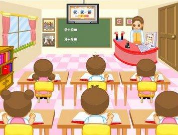เทคนิคการจัดการเรียนรู้ที่เน้นผู้เรียนเป็นสำคัญ