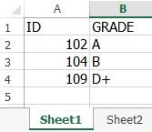 09_sheet1