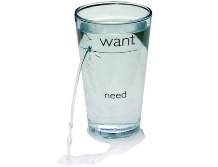 แก้วน้ำแห่งความสุข