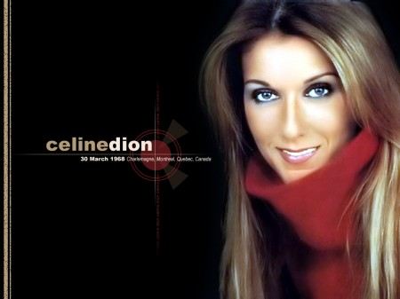 celine dion : my heart will go on