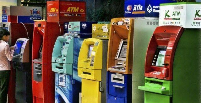 Bankomaty-v-Thajsku